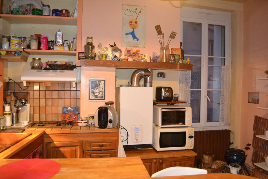 A vendre Toulouse 3100323951 Arc immo