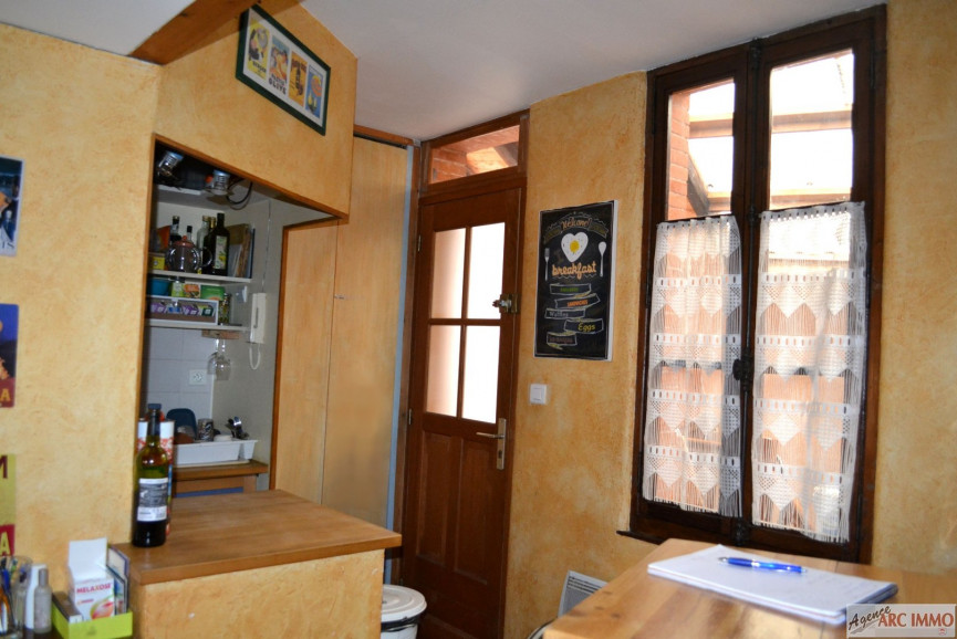 A vendre Toulouse 3100325768 Arc immo