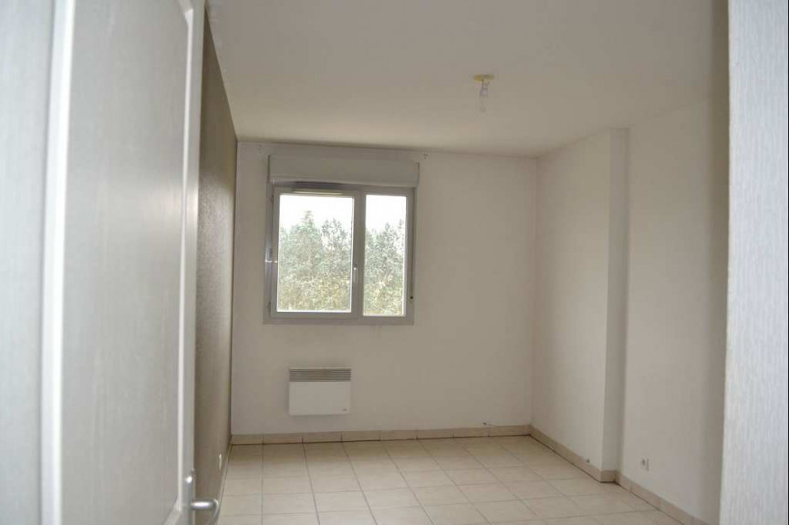 A vendre Toulouse 3100326039 Arc immo