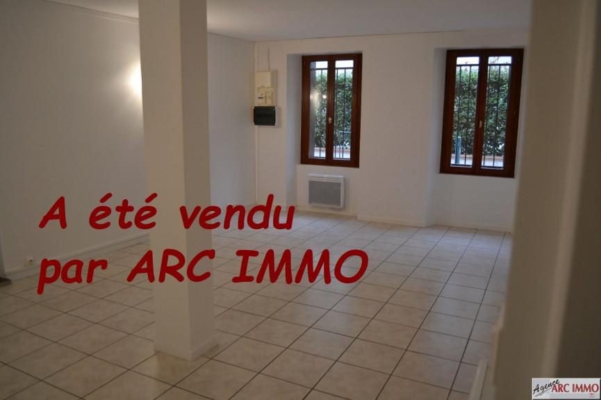 A vendre Toulouse 3100326164 Arc immo