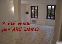 A vendre  Toulouse | Réf 3100326164 - Arc immo