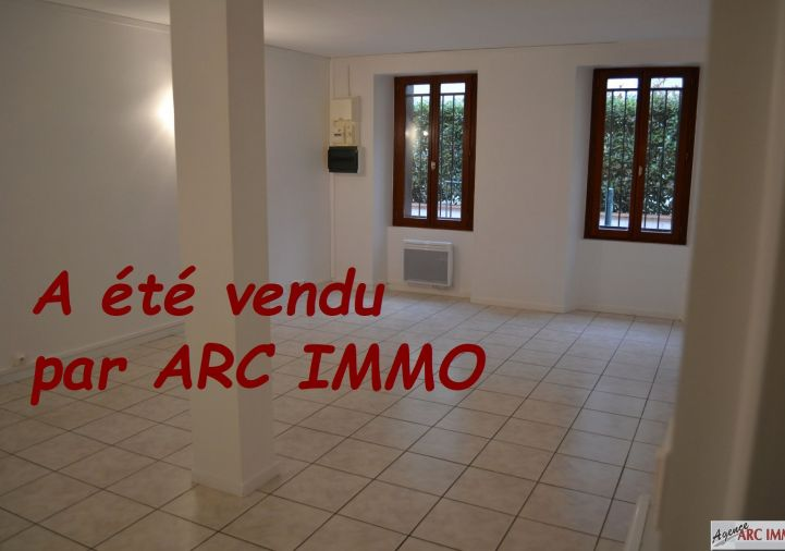 A vendre Appartement Toulouse | R�f 3100326164 - Arc immo