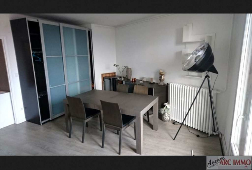 A vendre Toulouse 3100326495 Arc immo