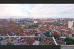 A vendre  Toulouse   Réf 3100326495 - Arc immo