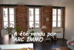 A vendre Toulouse 3100327055 Arc immo