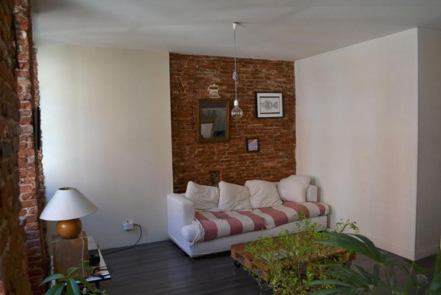 A vendre  Toulouse | Réf 3100327055 - Arc immo