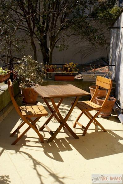 A vendre  Toulouse | Réf 3100327455 - Arc immo
