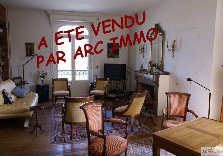 A vendre Toulouse 3100327455 Arc immo