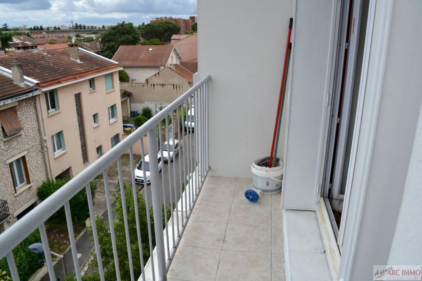 A vendre Toulouse 3100327617 Arc immo
