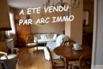 A vendre Toulouse 3100328324 Arc immo