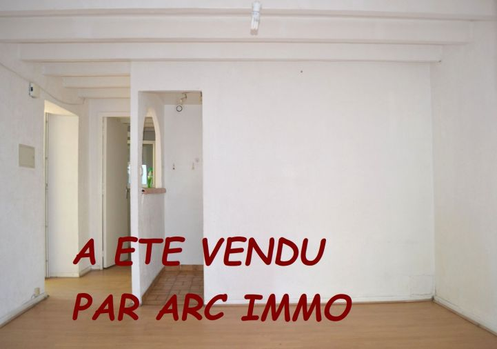 A vendre Toulouse 3100329015 Arc immo