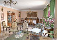 A vendre Toulouse  3100329395 Arc immo