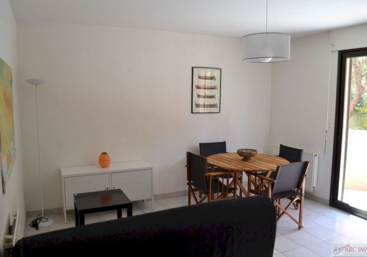 A vendre Collioure 3100329421 Arc immo
