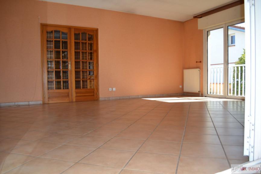 A vendre Toulouse 3100329905 Arc immo