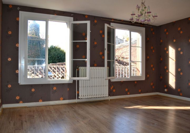 A vendre Toulouse 3100332722 Arc immo