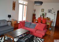 A vendre Toulouse  3100333078 Arc immo
