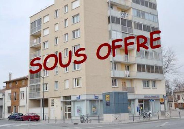 A vendre Toulouse 31003453 Arc immo