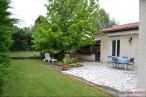 A vendre Rouffiac-tolosan 310035151 Arc immo