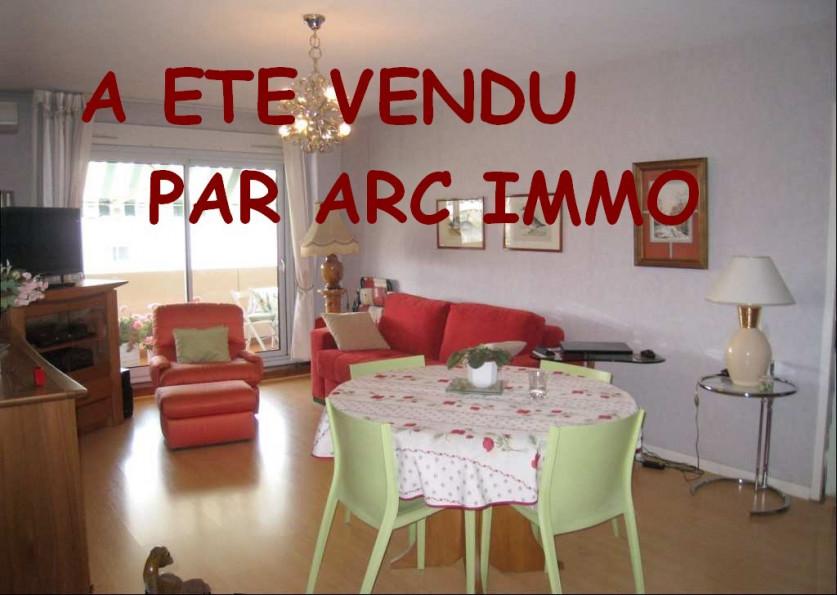 A vendre Toulouse 31003616 Arc immo