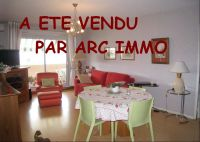 A vendre Toulouse  31003616 Arc immo