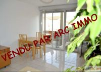 A vendre Toulouse  310036915 Arc immo