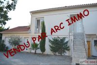 A vendre Toulouse 310037318 Arc immo