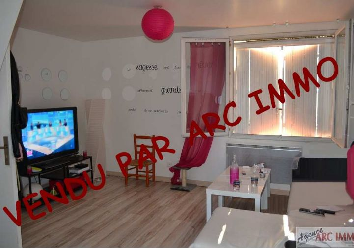 A vendre Toulouse 310037319 Arc immo