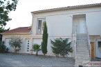 A vendre Toulouse 310037319 Arc immo