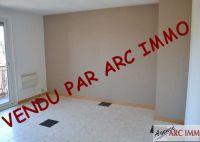 A vendre Toulouse  310037350 Arc immo