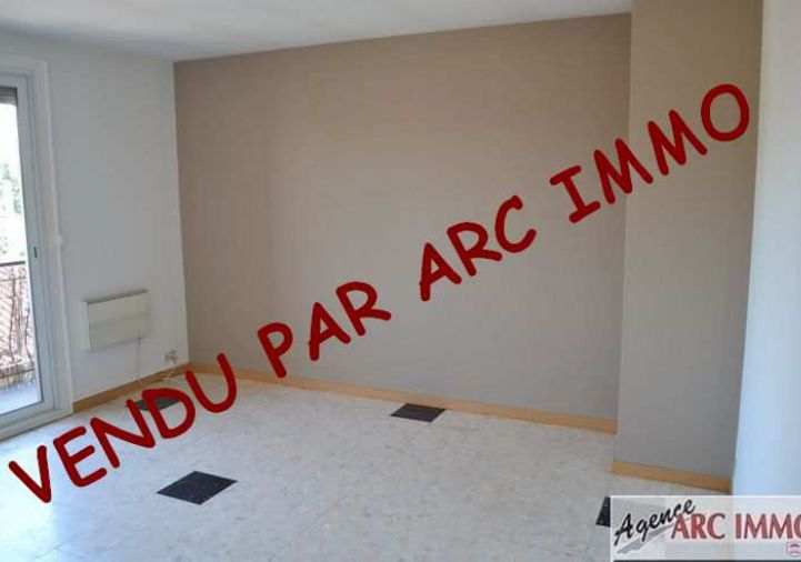 A vendre Toulouse 310037350 Arc immo