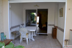 A vendre Toulouse 3100380628 Arc immo