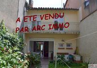 A vendre  Toulouse | Réf 3100380628 - Arc immo