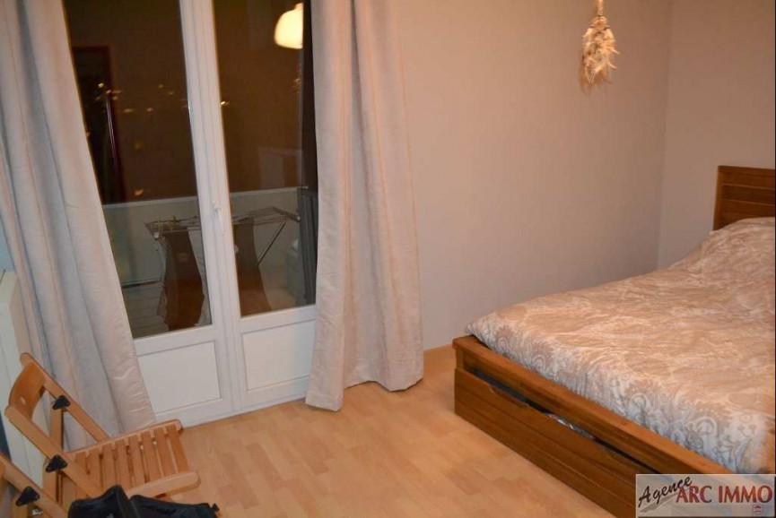 A vendre Toulouse 310038149 Arc immo