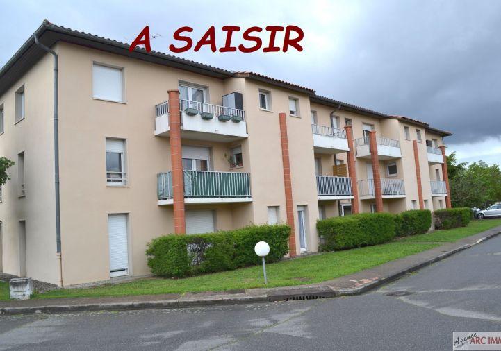A vendre Toulouse 3100381741 Arc immo