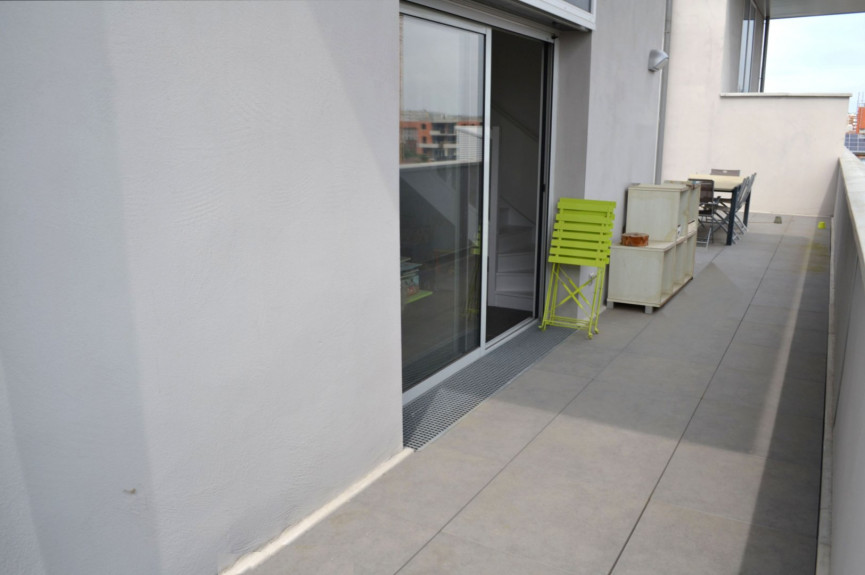 A vendre Toulouse 3100383583 Arc immo