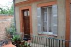 A vendre  Toulouse | Réf 3100385263 - Arc immo