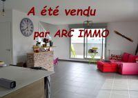 A vendre  Toulouse | Réf 3100386381 - Arc immo