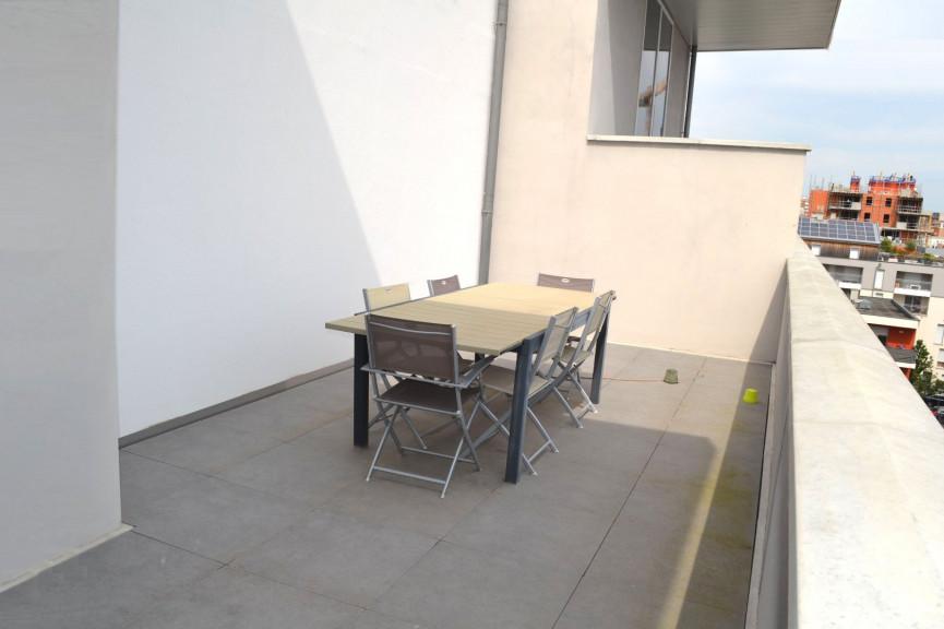 A vendre Toulouse 3100386381 Arc immo