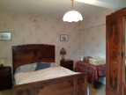 A vendre Launac 310261000 Office immobilier grenade
