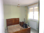 A vendre  Blagnac | Réf 310261004 - Office immobilier grenade