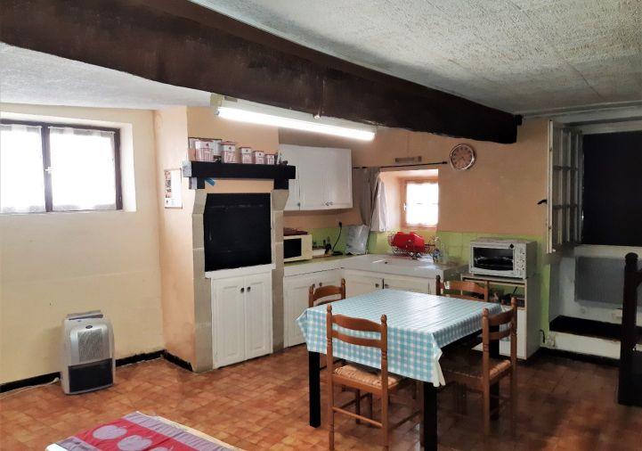 A vendre Maison Aigues Vives | R�f 310261014 - Office immobilier grenade