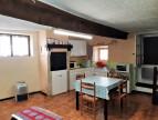 A vendre  Aigues Vives   Réf 310261014 - Office immobilier grenade