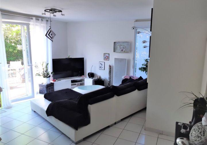 A vendre Maison en résidence Cornebarrieu   Réf 310261017 - Office immobilier grenade