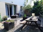 A vendre  Cornebarrieu | Réf 310261017 - Office immobilier grenade