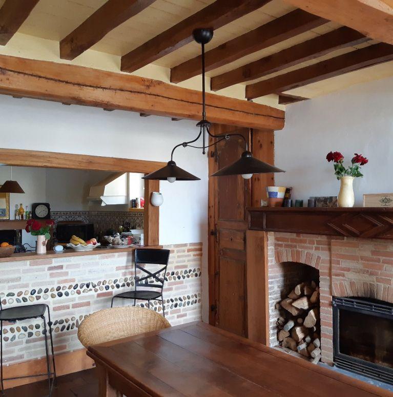 A vendre  Beaupuy | Réf 310261018 - Office immobilier grenade