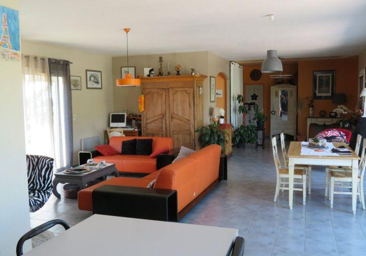 A vendre Maison Dieupentale   Réf 310261022 - Office immobilier grenade