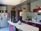 A vendre  Dieupentale | Réf 310261022 - Office immobilier grenade