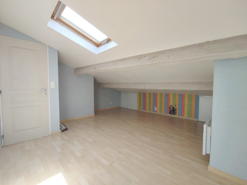 A vendre  Ondes | Réf 310261030 - Office immobilier grenade