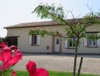 A vendre  Le Burgaud   Réf 310261036 - Office immobilier grenade