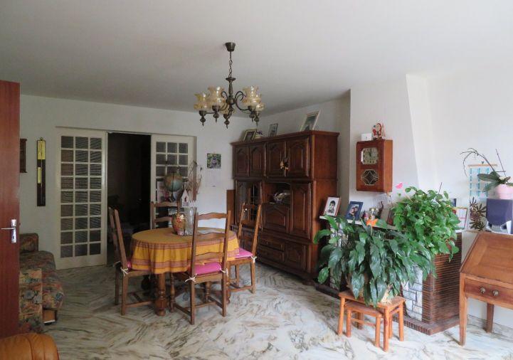 A vendre Maison Canals   Réf 310261043 - Office immobilier grenade